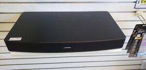 Bose Solo 15 ii Soundbar speaker for Sale in San Diego, CA