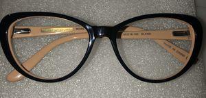 Cs frames for Sale in Escondido, CA
