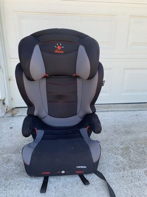 Car seat for Sale in Temecula, CA