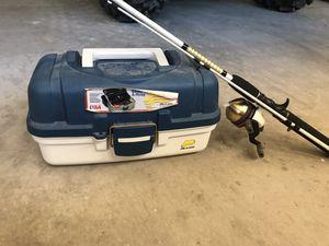 Fishing Gear for Sale in Abilene, TX