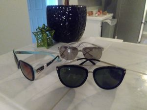 Authentic Fashion Glasses for Sale in Indianapolis, IN