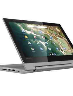 """Chromebook Flex 3 11"""", Lenovo for Sale in Winter Garden,  FL"""