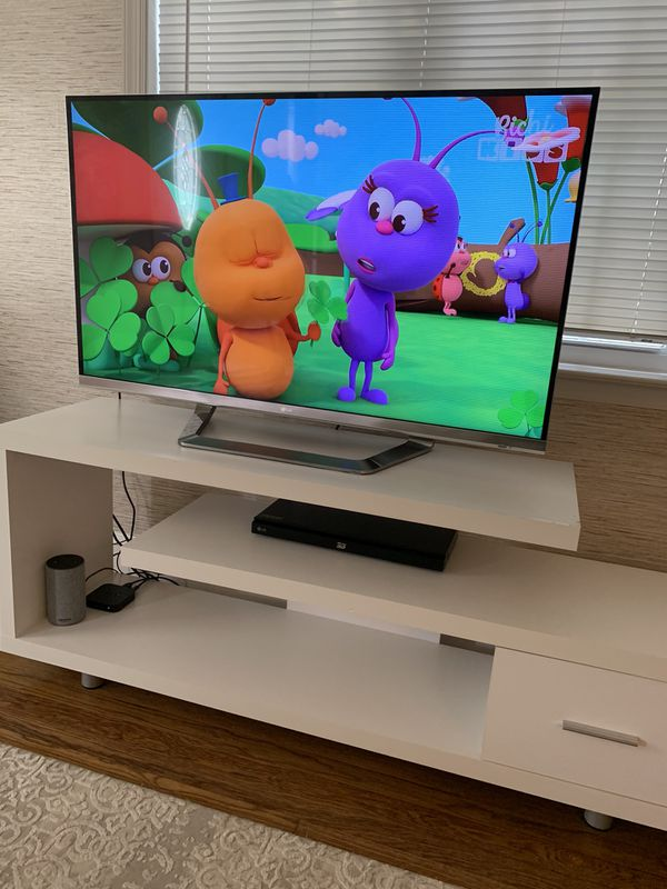 """LG TV -LG 47LM6700 47"""" 1080p 3D LED-LCD HDTV with Wi-Fi®"""