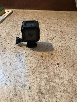 Go pro session 5 for Sale in Wasilla, AK