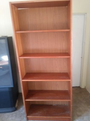 Bookcases for Sale in Memphis, TN