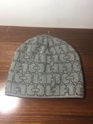 FTC Beanie for Sale in San Francisco, CA