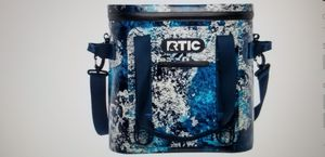 RTIC SOFT SIDE COOLER for Sale in Greensboro, NC