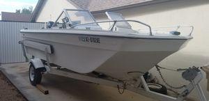 Boat for Sale in Glendale, AZ