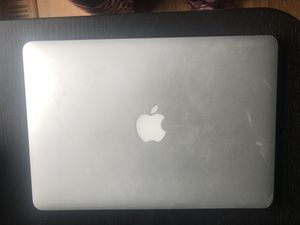MacBook Pro 13 Inch Retina for Sale in West Bloomfield Township, MI