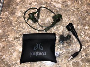 Jaybird wireless headphones 🎧 for Sale in Redmond, WA