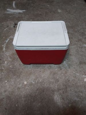 Six pack cooler for Sale in Smyrna, TN