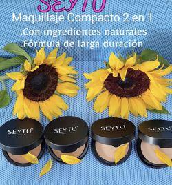 Maquillaje SEYTÚ A Prueba De Agua for Sale in Houston,  TX