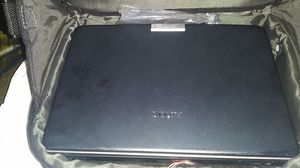 Portable dvd player for Sale in Phoenix, AZ