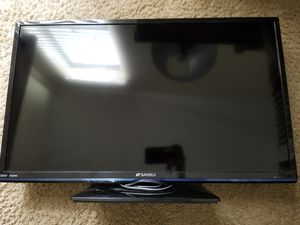 Sansui SLED2900 29-Inch 720p 60Hz LED TV for Sale in Port St. Lucie, FL