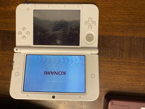 Nintendo 3DS for trade for Wii U games for Sale in Winter Haven, FL