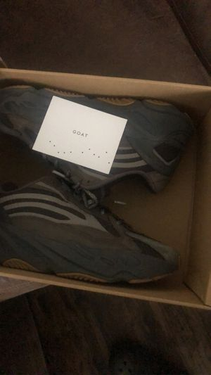 Yeezy boost 700 for Sale in Fort Mill, SC