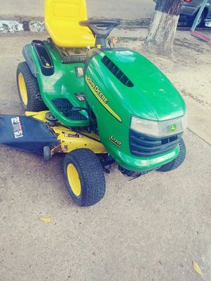 John Deere for Sale in Pasadena, TX