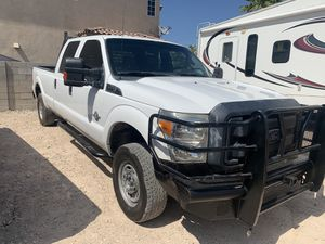 Ford F-250 for Sale in Las Vegas, NV