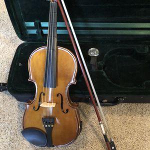 3/4 Violin for Sale in CO, US