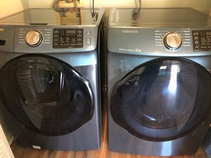 Brand new washer and dryer and other brand new appliances for Sale in NO POTOMAC, MD