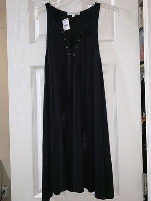 Short black dress from Tillys for Sale in Saint Cloud, FL