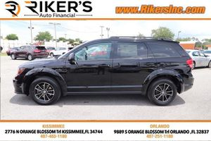 2018 Dodge Journey for Sale in Kissimmee, FL