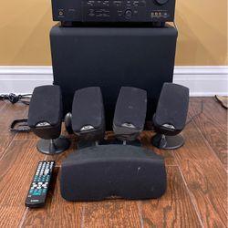 Surround Sound for Sale in Chicago,  IL