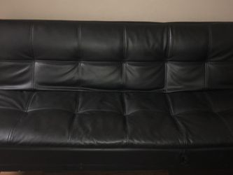 Futon/Sofa for Sale in Plano,  TX