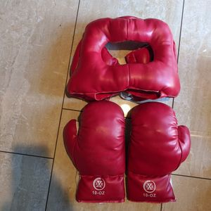 Boxing Gloves for Sale in Surprise, AZ