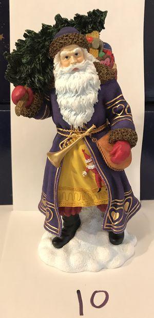 """Pipka """"Russian Father Christmas"""" #13973 Santa for Sale in Victoria, VA"""