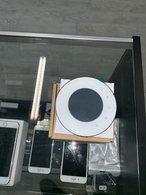 Digital Thermostat for Sale in Pembroke Pines, FL