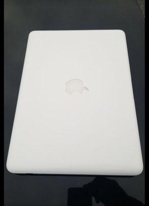 Apple MacBook for Sale in Washington, DC