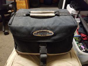 Bag- Camara, Lunch, Fishing for Sale in Phoenix, AZ
