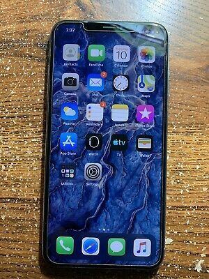 Iphone X for Sale in Decatur, IL