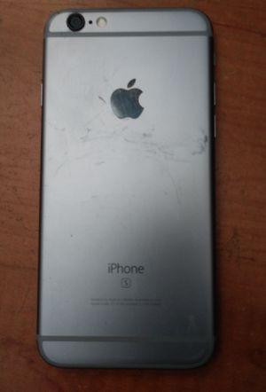 IPhone 6s *Bricked* for Sale in Wenatchee, WA