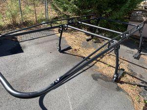 Ladder rack f150 for Sale in Peachtree Corners, GA