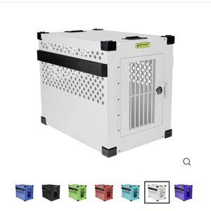 Impact Dog Crate for Sale in San Bernardino, CA
