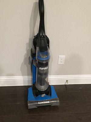 Eureka vacuum. Clean xtreme for Sale in Grand Prairie, TX
