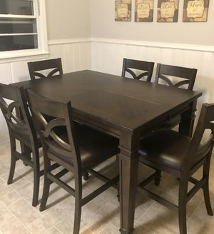 Table and chairs for Sale in Marietta, GA