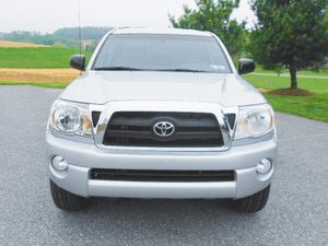 front dual zone Toyota Tacoma V6 memory seat for Sale in Spring Hill, FL