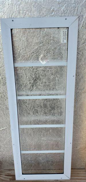 Decorative windows for Sale in Victorville, CA