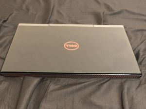 Inspiron 15 7000 for Sale in Centreville, VA