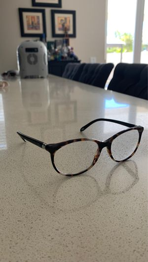 Tiffany Frames for Sale in Murrieta, CA