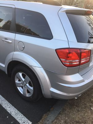 2010 Dodge Journey for Sale in Boston, MA