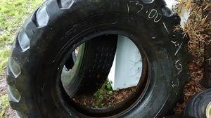 Tractor tire for Sale in Deville, LA