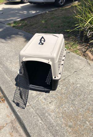 Dog Crate - Medium for Sale in San Ramon, CA