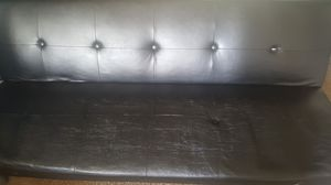 Futon sofa for Sale in Phoenix, AZ