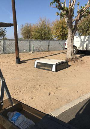Camper for Sale in Bakersfield, CA