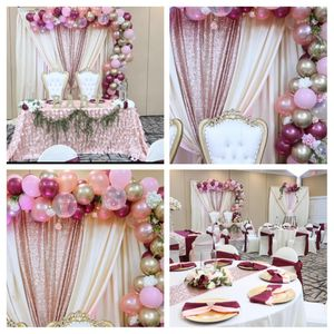 Event Planner! for Sale in The Bronx, NY