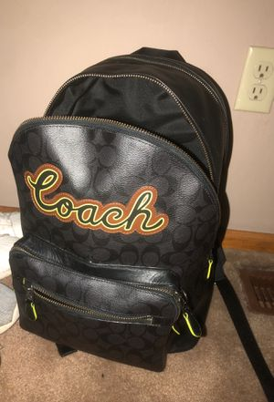 Coach bag for Sale in Saint Charles, MO